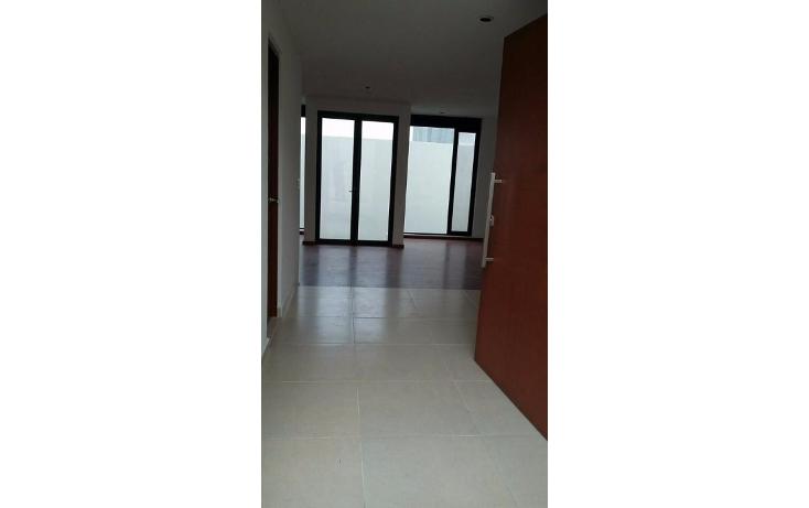 Foto de casa en venta en  , villa magna, san luis potosí, san luis potosí, 1451427 No. 11