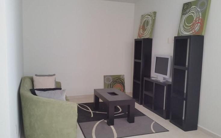 Foto de casa en venta en, villa magna, san luis potosí, san luis potosí, 1495647 no 04