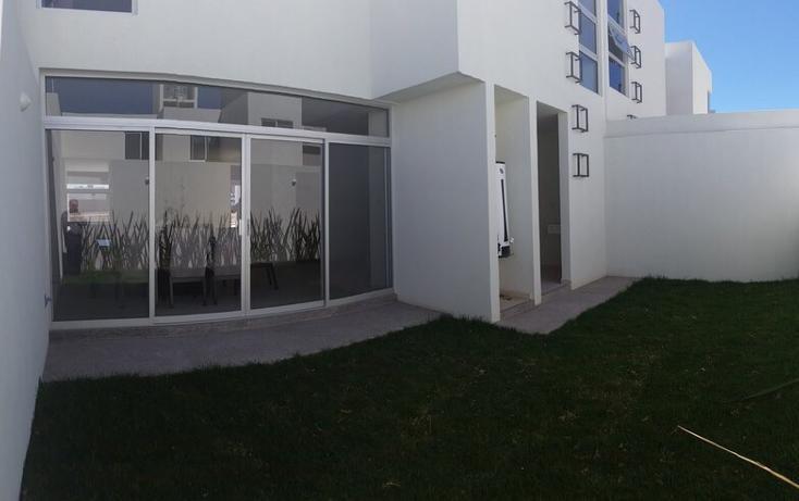 Foto de casa en venta en, villa magna, san luis potosí, san luis potosí, 1495647 no 05