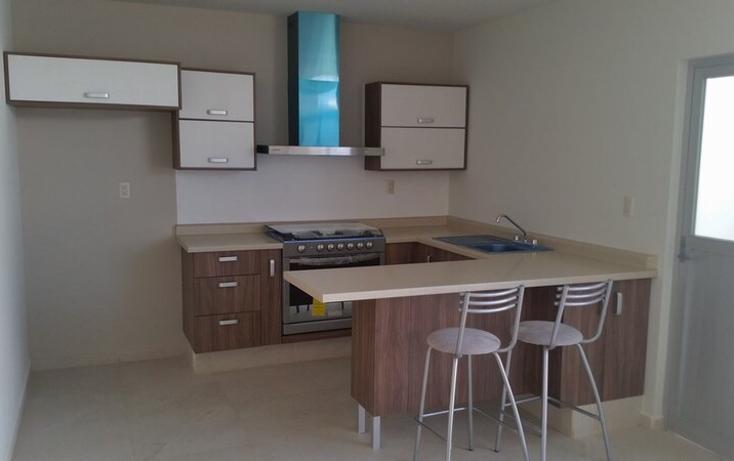 Foto de casa en venta en, villa magna, san luis potosí, san luis potosí, 1495647 no 07