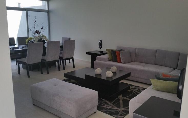 Foto de casa en venta en, villa magna, san luis potosí, san luis potosí, 1495647 no 09