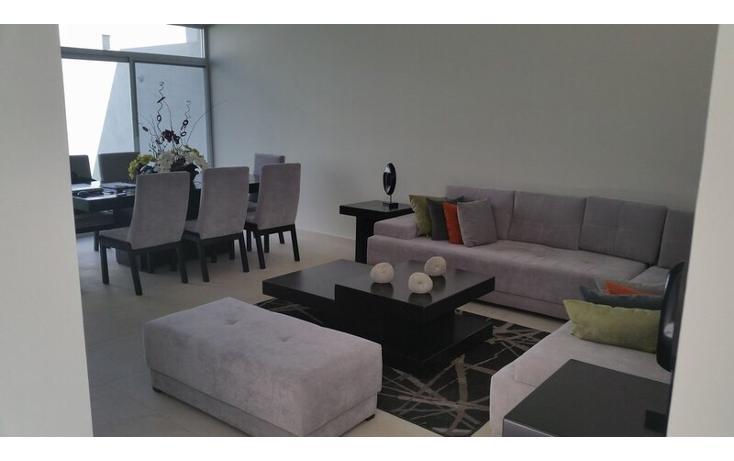Foto de casa en venta en  , villa magna, san luis potosí, san luis potosí, 1495647 No. 09
