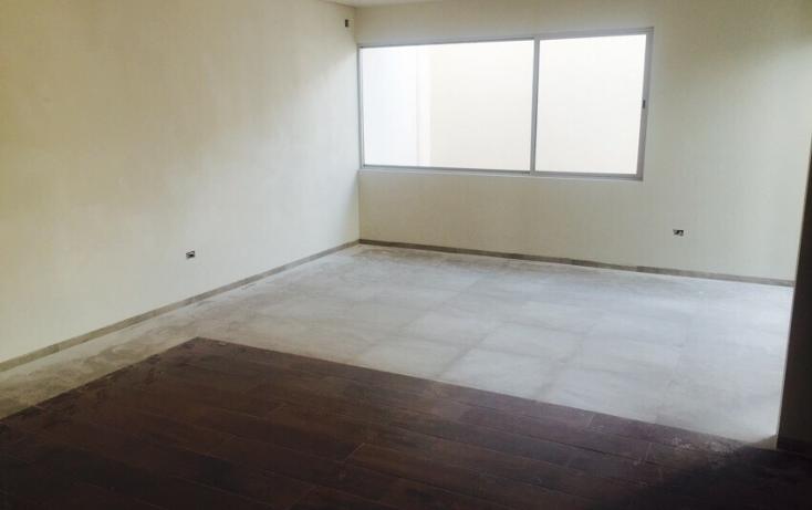 Foto de casa en venta en  , villa magna, san luis potos?, san luis potos?, 1495657 No. 02