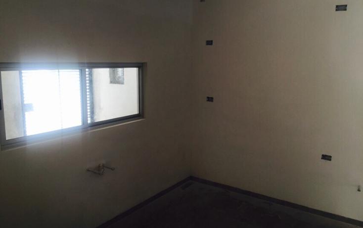 Foto de casa en venta en  , villa magna, san luis potos?, san luis potos?, 1495657 No. 03