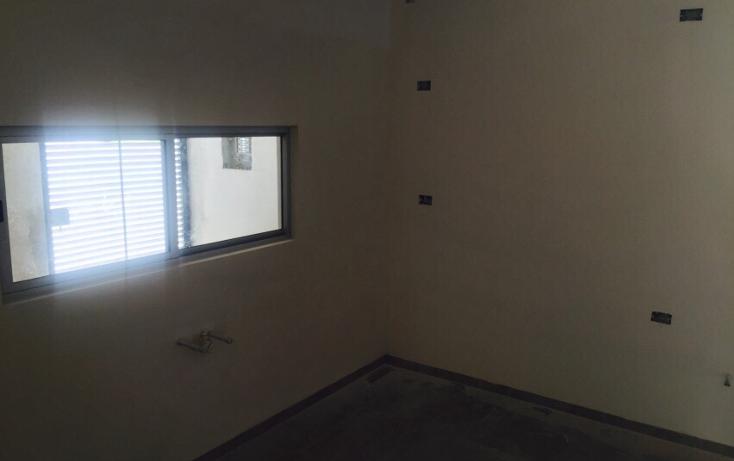 Foto de casa en venta en  , villa magna, san luis potos?, san luis potos?, 1495657 No. 04