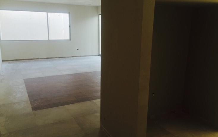 Foto de casa en venta en  , villa magna, san luis potos?, san luis potos?, 1495657 No. 06