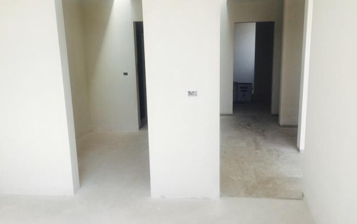 Foto de casa en venta en  , villa magna, san luis potos?, san luis potos?, 1495657 No. 11