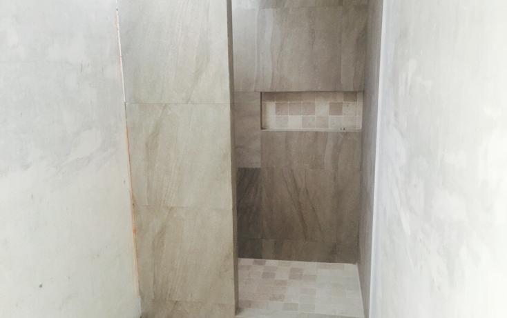 Foto de casa en venta en  , villa magna, san luis potos?, san luis potos?, 1495657 No. 13