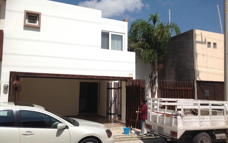 Foto de casa en venta en  , villa magna, san luis potos?, san luis potos?, 1515692 No. 01
