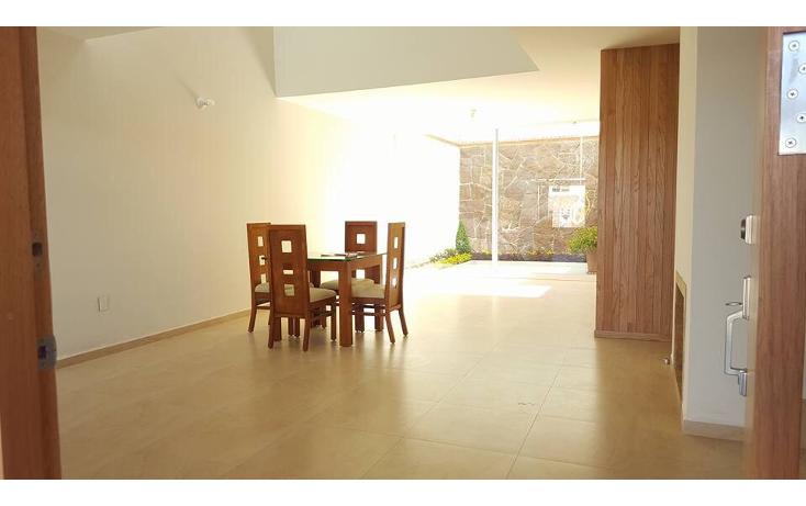Foto de casa en venta en  , villa magna, san luis potosí, san luis potosí, 1525219 No. 02