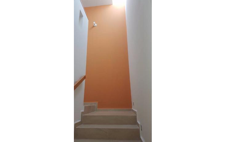 Foto de casa en venta en  , villa magna, san luis potosí, san luis potosí, 1525219 No. 05