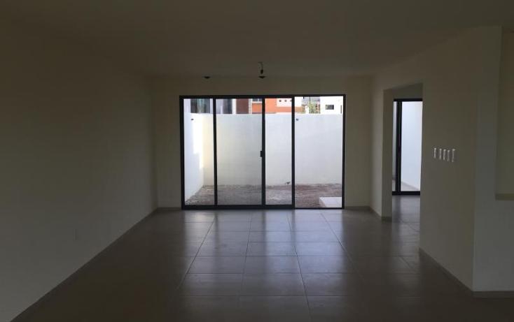 Foto de casa en venta en  , villa magna, san luis potos?, san luis potos?, 1536866 No. 06