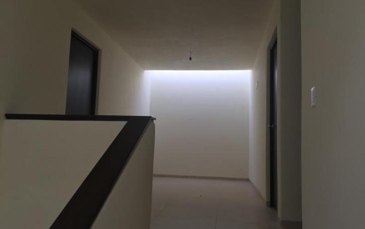 Foto de casa en venta en  , villa magna, san luis potos?, san luis potos?, 1536866 No. 09