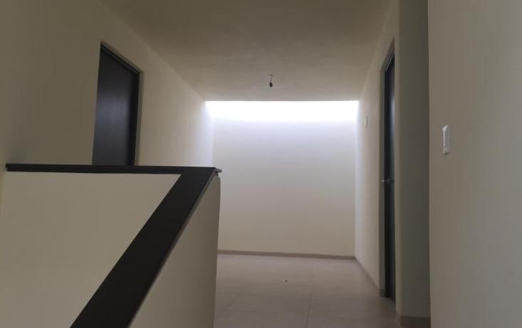 Foto de casa en venta en  , villa magna, san luis potos?, san luis potos?, 1536866 No. 10