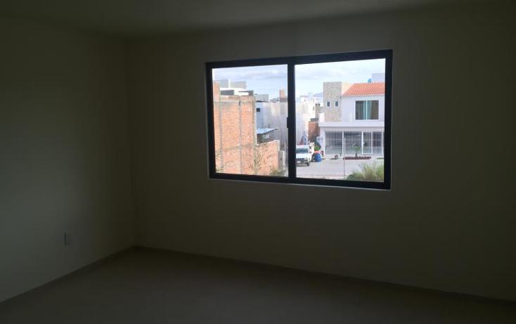 Foto de casa en venta en  , villa magna, san luis potos?, san luis potos?, 1536866 No. 13