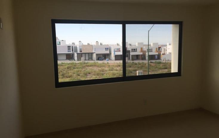 Foto de casa en venta en  , villa magna, san luis potos?, san luis potos?, 1536866 No. 15