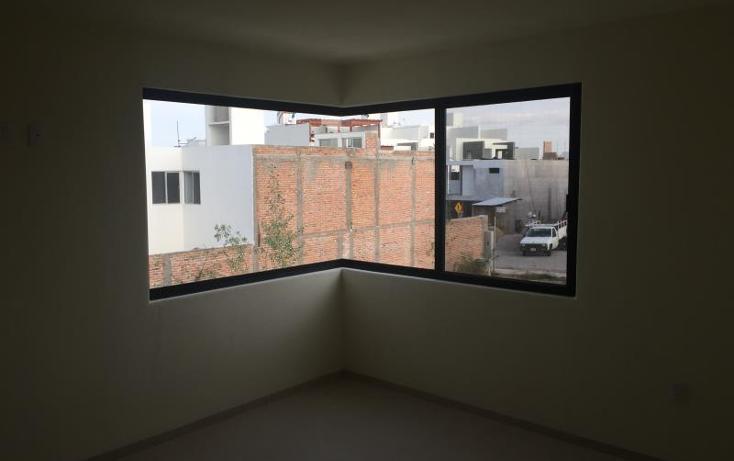 Foto de casa en venta en  , villa magna, san luis potos?, san luis potos?, 1536866 No. 20