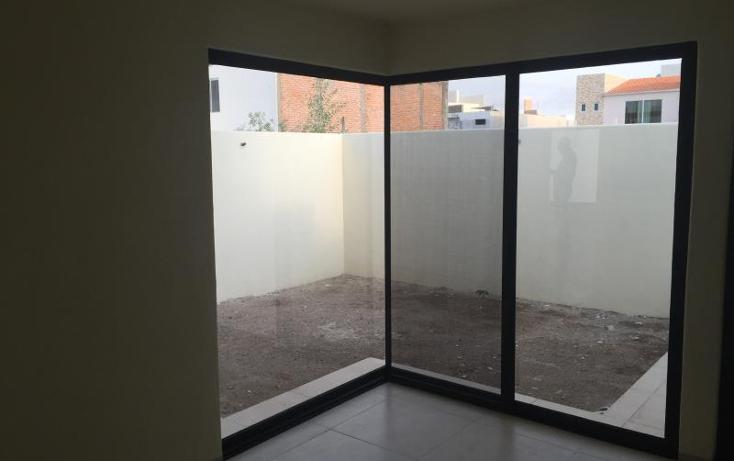 Foto de casa en venta en  , villa magna, san luis potos?, san luis potos?, 1536866 No. 25