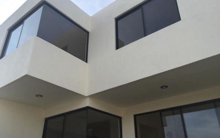 Foto de casa en venta en, villa magna, san luis potosí, san luis potosí, 1537040 no 01