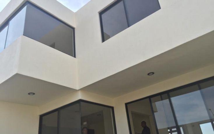 Foto de casa en venta en, villa magna, san luis potosí, san luis potosí, 1537040 no 02