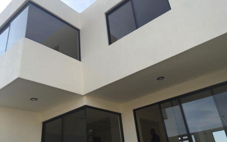 Foto de casa en venta en, villa magna, san luis potosí, san luis potosí, 1537040 no 03