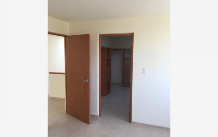 Foto de casa en venta en, villa magna, san luis potosí, san luis potosí, 1537040 no 06