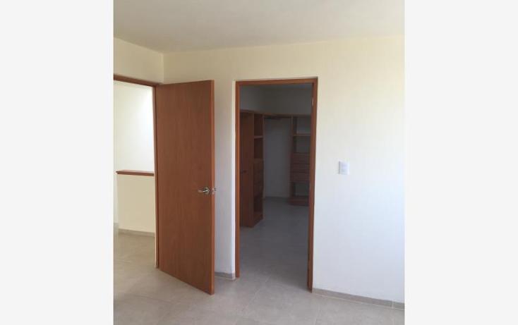 Foto de casa en venta en  , villa magna, san luis potos?, san luis potos?, 1537040 No. 06