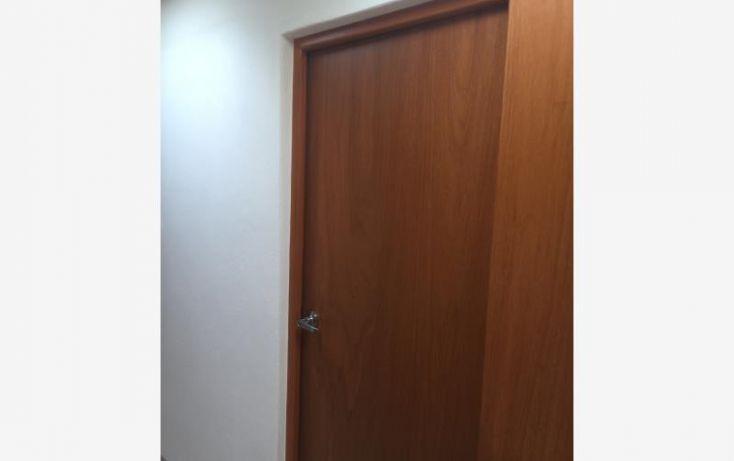 Foto de casa en venta en, villa magna, san luis potosí, san luis potosí, 1537040 no 08