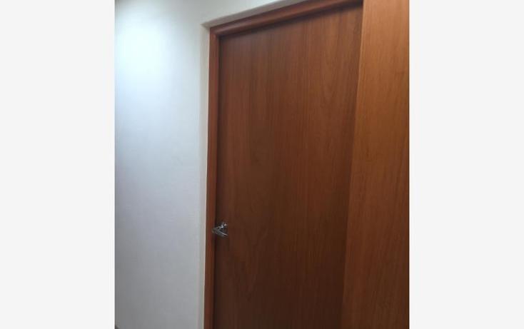 Foto de casa en venta en  , villa magna, san luis potos?, san luis potos?, 1537040 No. 08