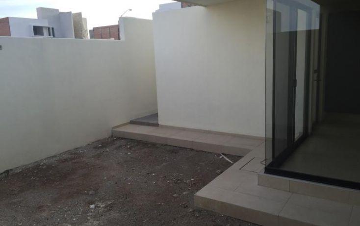 Foto de casa en venta en, villa magna, san luis potosí, san luis potosí, 1537040 no 10