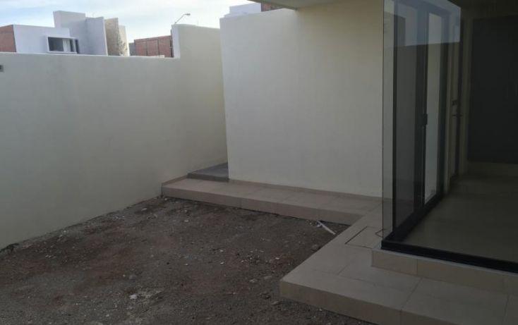 Foto de casa en venta en, villa magna, san luis potosí, san luis potosí, 1537040 no 11