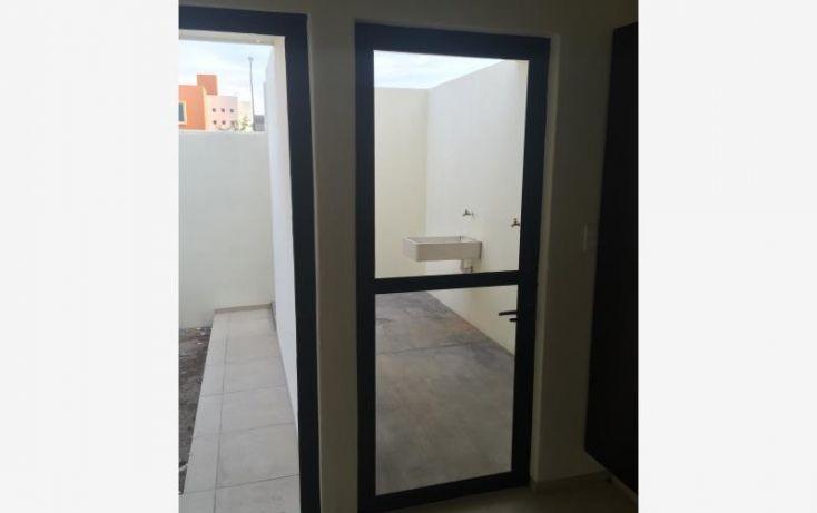 Foto de casa en venta en, villa magna, san luis potosí, san luis potosí, 1537040 no 13