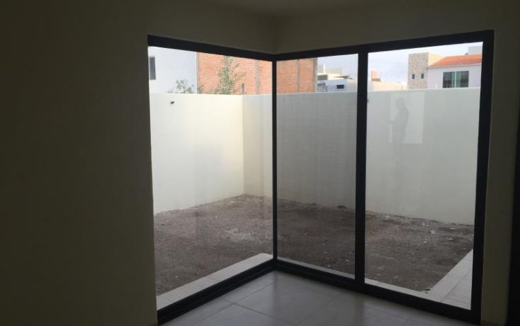 Foto de casa en venta en, villa magna, san luis potosí, san luis potosí, 1537040 no 14