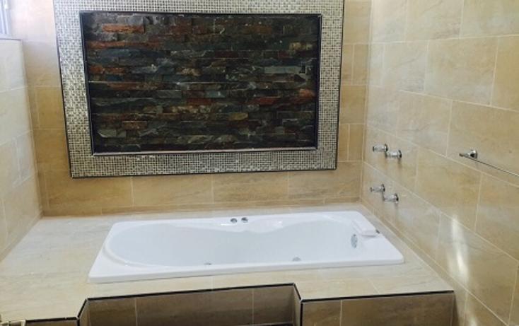 Foto de casa en venta en  , villa magna, san luis potos?, san luis potos?, 1542134 No. 21
