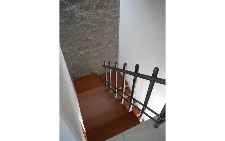 Foto de casa en venta en  , villa magna, san luis potosí, san luis potosí, 1549846 No. 09