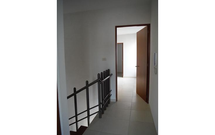 Foto de casa en venta en  , villa magna, san luis potosí, san luis potosí, 1549846 No. 10