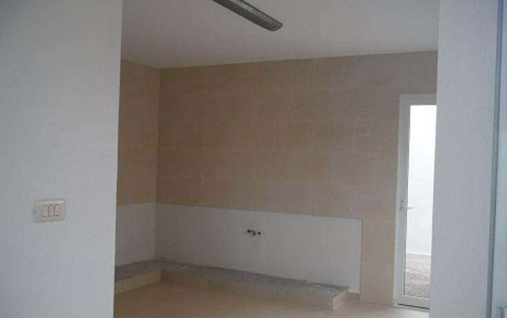 Foto de casa en venta en  , villa magna, san luis potosí, san luis potosí, 1549846 No. 19