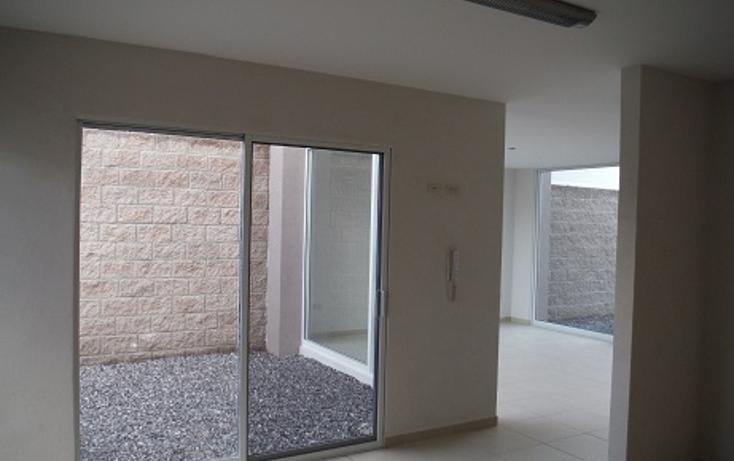Foto de casa en venta en  , villa magna, san luis potosí, san luis potosí, 1549846 No. 20