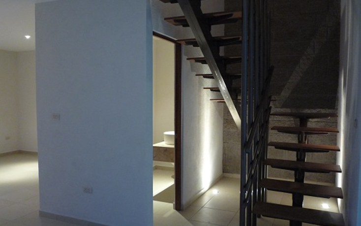 Foto de casa en venta en  , villa magna, san luis potosí, san luis potosí, 1549846 No. 23