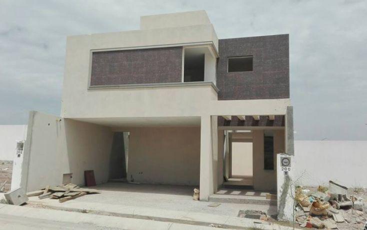 Foto de casa en condominio en venta en, villa magna, san luis potosí, san luis potosí, 1551262 no 01