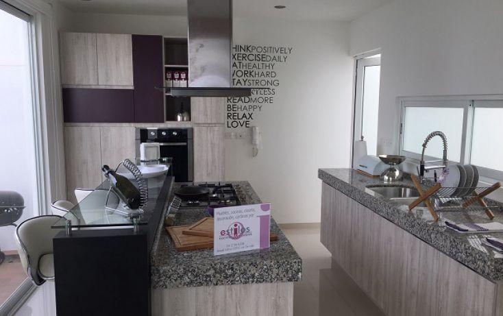 Foto de casa en venta en, villa magna, san luis potosí, san luis potosí, 1551364 no 03