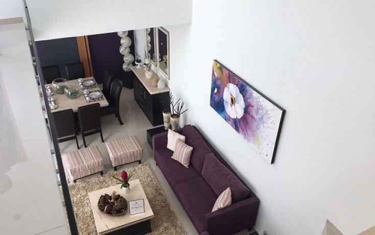 Foto de casa en venta en, villa magna, san luis potosí, san luis potosí, 1551364 no 04