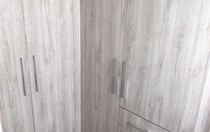 Foto de casa en venta en, villa magna, san luis potosí, san luis potosí, 1551364 no 06