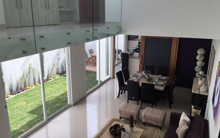 Foto de casa en venta en, villa magna, san luis potosí, san luis potosí, 1551364 no 12