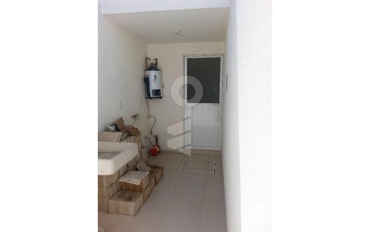Foto de casa en venta en  , villa magna, san luis potosí, san luis potosí, 1554714 No. 05