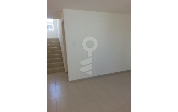 Foto de casa en venta en  , villa magna, san luis potosí, san luis potosí, 1554714 No. 07