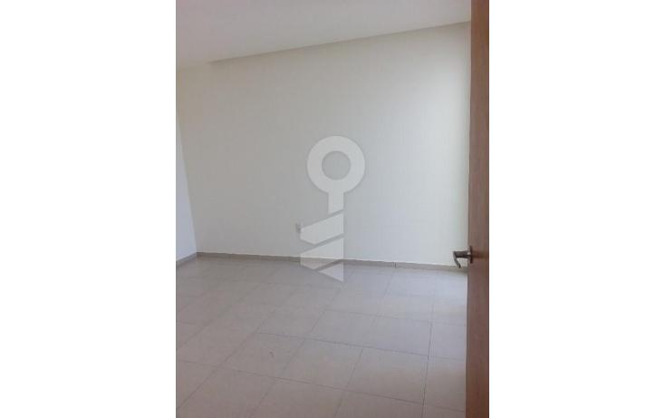 Foto de casa en venta en  , villa magna, san luis potosí, san luis potosí, 1554714 No. 09