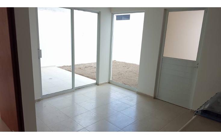 Foto de casa en venta en  , villa magna, san luis potosí, san luis potosí, 1556344 No. 03