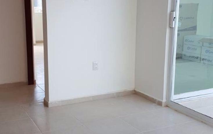 Foto de casa en venta en  , villa magna, san luis potosí, san luis potosí, 1556344 No. 04