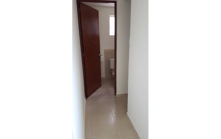 Foto de casa en venta en  , villa magna, san luis potosí, san luis potosí, 1556344 No. 05